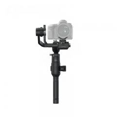 DJI 大疆 如影 Ronin-S 标准版 专业单反相机手持三轴稳定器 手持摄影稳定器 大疆手持云台