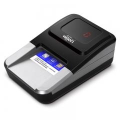 惠朗(huilang)06B(C)双电源小型便携式点钞机验钞机 语音报警