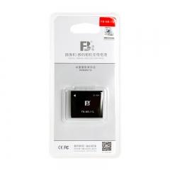 沣标(FB) NB-11L 相机电池For佳能IXUS160 165 170 180 275 285HS A2400 A2300 A2600