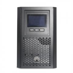 华为(HUAWEI)UPS2000-A-3KTTS 不间断电源3KVA/2.4KW (塔式标机,内置电池)