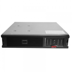 APC SUA1500R2ICH UPS不间断电源 980W/1500VA 机架式 USB通讯