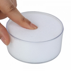西玛 (SIMAA)9501湿手器 海绵缸 财务点钞专用 单只