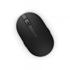 戴尔(DELL)WM326 激光无线鼠标 台式机笔记本办公鼠标