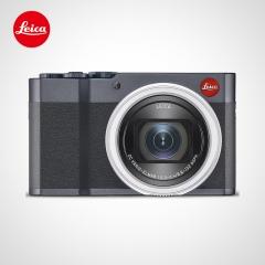 徕卡(Leica)相机 C-LUX 多功能变焦中长焦便携数码照相机 午夜蓝 19129