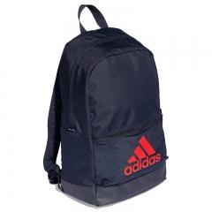阿迪达斯adidas 男女包 CLAS BP BOS 运动休闲书包双肩背包 DT2629