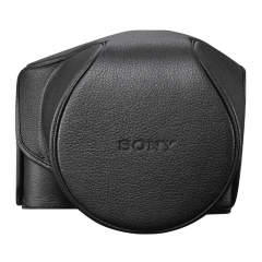 索尼(SONY)LCS-ELCB 软便携相机包(7M2/7M2K全幅微单专属包 )