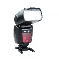 神牛(Godox)TT685N 尼康版  机顶闪光灯外拍灯 摄影灯模特补光灯