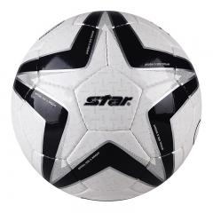 世达(star)SB465 PU 手缝 5号标准 大学生联赛训练 足球