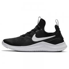 耐克NIKE 女子 训练鞋 FREE TR 8 运动鞋 942888-001黑色36.5码