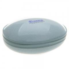 茶花 香皂盒肥皂盒子旅行皂盘 2238