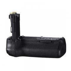 佳能(Canon)BG-E14 电池盒兼手柄 相机电池(适用EOS 70D、80D)