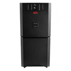 APC SUA3000UXICH UPS不间断电源 2700W/3000VA 在线互动式