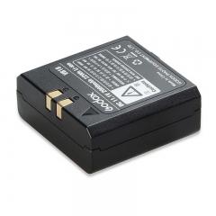 神牛(GODOX)VB-18 闪光灯电池 锂电池 V860 V850 V860II 机顶灯电池