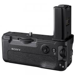 索尼(SONY)VG-C3EM竖拍手柄兼电池盒(适用于a9/a7RM3/a7M3)