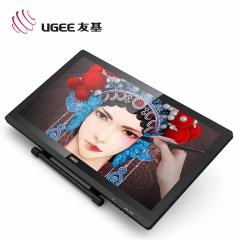 友基(UGEE) pro22数位屏手绘屏电脑绘画屏绘图屏手写屏数位板手绘板