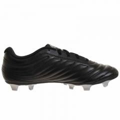阿迪达斯 ADIDAS 男子 足球系列 COPA 19.4 FG 运动 足球鞋 F35498 44.5码 UK10码