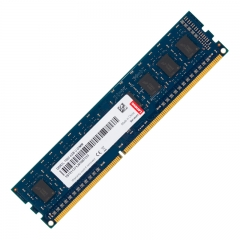 联想(Lenovo) DDR3L 1600 4GB 台式机内存条