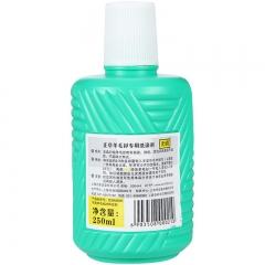 正章 羊毛衫洗涤剂洗衣液 羊毛衫专用 无磷配方250ml