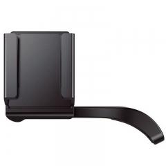 索尼(SONY)TGA-1 指握手柄(适用索尼黑卡RX1、RX1R、RX1RM2)