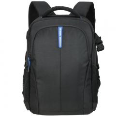 百诺(Benro)徒步者 200 专业双肩摄影包大容量背包 单反微单 全隔断加强防护型