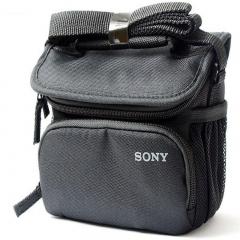 索尼(SONY)LCS-BDM 便携包