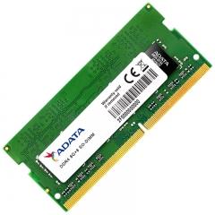 威刚(ADATA)DDR4 2400  8GB 笔记本内存 万紫千红