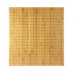 云子围棋 b型 国宝云子新云子围棋 比赛专用围棋套装