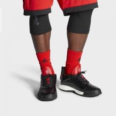 阿迪达斯 ADIDAS 男子 篮球系列 TMAC Millennium 运动 篮球鞋 G26952 43码 UK9码