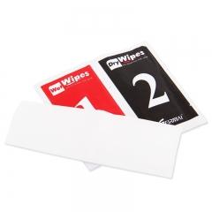 锐玛(EIRMAI)U50 单反相机干湿纸 镜头纸 干湿纸 清洁湿巾 单反套装