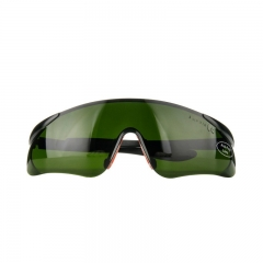 星工(XINGGONG)护目镜焊工焊接气焊电焊防护眼镜劳保防飞溅防冲击骑车太阳镜