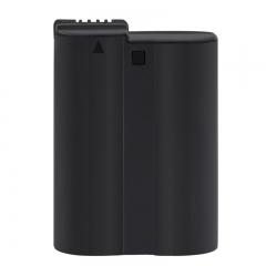 斯丹德(sidande) EN-EL15电池 全解码 适用于尼康单反D600 D610 D7000 D7100 D800 D800E V1相机配件