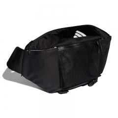 阿迪达斯adidas 男女包 PARKHOOD CBB 运动休闲单肩包斜挎包腰包 DS8861