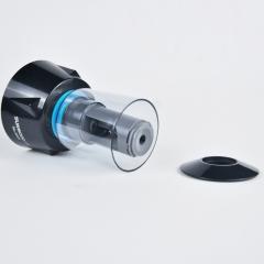 三木(SUNWOOD) 电动削笔器/卷笔刀/电池电源双驱动 蓝色 5935