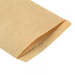 广博(GuangBo)100只装80g牛皮纸邮局标准信封110*220mm20只/包 5包装EN-3