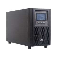 华为(HUAWEI)UPS2000-A-2KTTS 不间断电源2KVA/1.6KW(塔式标机,内置电池)