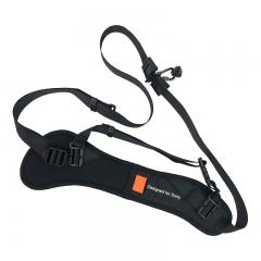 索尼(SONY)LBI-1801Belt 相机便携肩带
