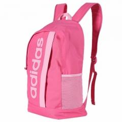 阿迪达斯adidas 男女包 LIN CORE BP 运动休闲书包双肩背包 DT8619