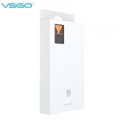 vsgo威高V-S03全画幅CMOS清洁套装单反相机aps-c传感器清洁棒CCD清理工具24支