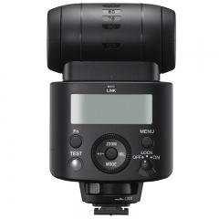 索尼(SONY)HVL-F45RM闪光灯(适用微单A9/7RM3/7RM2/7SM2/7M3/7M2/A6500)