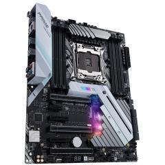 华硕(ASUS)PRIME X299-A 主板 (Intel X299/LGA 2066)