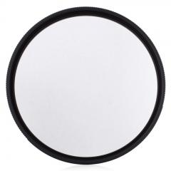肯高(KenKo)PRO1D UV 72mm 滤色镜