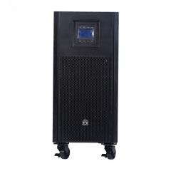 华为(HUAWEI)UPS2000-A-6kTTL-S 不间断电源6KVA/5.4KW (塔式长机,无内置电池)