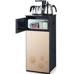 浪木(LM)饮水机多功能饮水养生茶吧WL-2060MX6