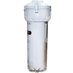 沁园(TRULIVA)QY-PL-101A 净水伴侣 前置净水器