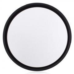 肯高(KenKo)PROID UV 62mm 滤色镜