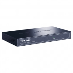 TP-LINK TL-SG1009PH  9口千兆8口POE非网管PoE交换机