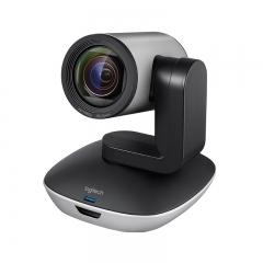 罗技(Logitech) CC3500e GROUP 视频会议系统 摄像头