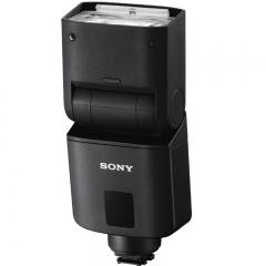 索尼(SONY)HVL-F32M 闪光灯(适用微单ILCE-7/7M2/7M3/7S/7SM2/A6500/A6300/黑卡系列)