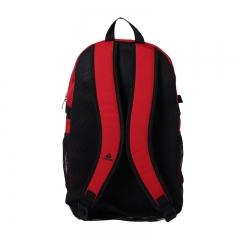 阿迪达斯 ADIDAS 双肩包 男女包 POW BOS 运动休闲旅行学生书包电脑包双肩背包 DW4278 NS