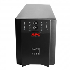 APC SUA1500ICH UPS不间断电源 980W/1500VA  USB通讯